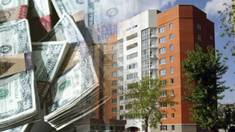 Kyiv Real Estate Prices Fell by 2.4% Within A Week