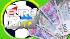 Ukraine to Complete Preparations for Euro 2012 at the Beginning of the Next Year