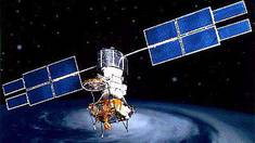 Ukraine will Have a Russian-made Satellite