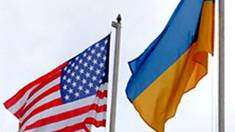 U.S. do not Believe the Tales from the Ukrainian Authorities