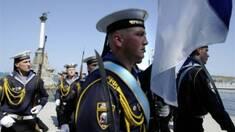 Russia to build apartments for servicemen in Sevastopol