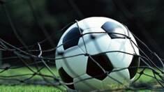 Ukrainian and Russian parliamentarians will play friendly football match