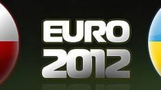 Euro 2012 will Сause $10 billion of Losses for Ukraine