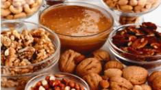 Рейтинг офисных обедов: от каши - до сухофруктов и семечек