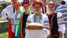 Ukrainians are the most tolerant nation in the world