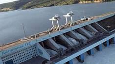 Ukraine to receive 200 million for hydro power plant