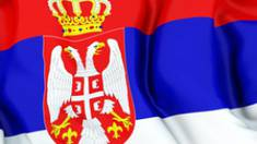 Serbia is open for Ukraine without visa