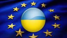 The Council of Europe has allocated 22 million euros Ukraine