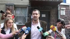 Tymoshenko's Lawyer Not Allowed to See the Defendant