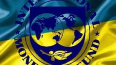 IMF not to refuse to cooperate with Ukraine