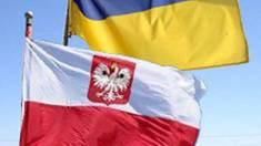 Yanukovych to visit Poland once again