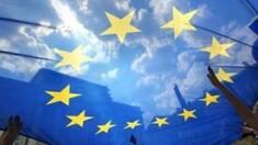 The European Parliament postponed the decision of the Ukrainian question
