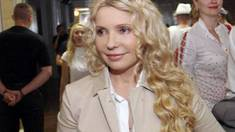 The Head of the European Parliament officially invited Tymoshenko to Brussels