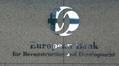 The EBRD once again to prepare million for Ukraine