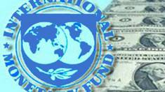 Does IMF give Ukraine the next tranche or not?