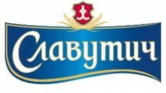 Slavutych disappears from Ukrainian market