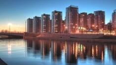 Як зростають ціни на оренду квартир у різних районах Києва