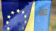"""""""Ukraine and the free trade zone"""": the 17th round"""