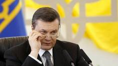 Yanukovych invited to attend New York