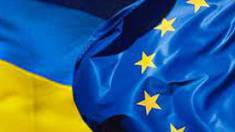 Turchynov is convinced that the EU won't sign an association agreement with Ukraine