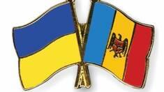 Ukraine and Moldova agreed on inter-parliamentary cooperation