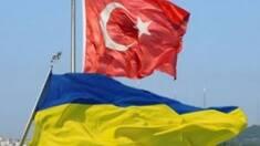 Turkey will cripple Ukraine to $ 160 million