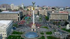 Kyiv is in top ten most expensive cities for tourists