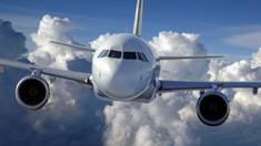 British airline opens new flights from Mykolayiv