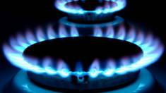 Ukraine to try to get cheap gas on January 15