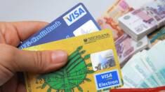 Оплатити оренду квартири подобово в Києві в Home-Hotel тепер можна платіжними картками через сайт!