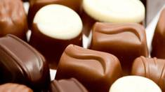 Ukrainian sweet companies to take part ISM International Sweets and Biscuits Fair