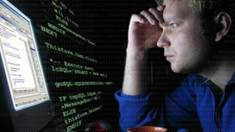 Ukrainian Programmers Recognized among the Best in the World