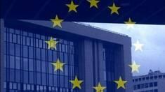 European Parliament demands to free Tymoshenko