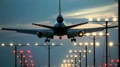 Lutsk to have its own airport