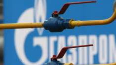 There Will Be No Gas War between Ukraine and Russia