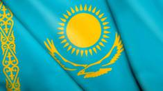 Ukraine Hopes for Cooperation with Kazakhstan