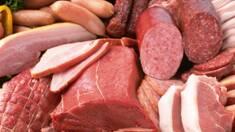 Russia is against Ukrainian meat