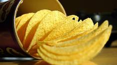 Ukraine earns $ 16 million a year on chips exports