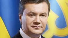 Yanukovych has congratulated the President of Poland and the President of China