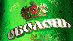 Ukrainian beer to be exported to China