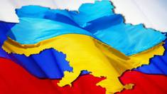 Ukraine and Russia Are Discussing Joint Missile Defense