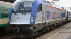 17 trains to run between Ukraine and Poland during Euro 2012