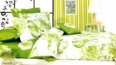 """У компанії """"Волинь-Текстиль-Контакт"""" повне оновлення товару: тканина та постільна білизна всіх кольорів!"""