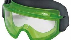 """Снижена цена на защитные очки ТМ """"РОСОМЗ""""! Не пропустите!"""