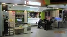 Увага! У Києві відкрився новий салон меблів!