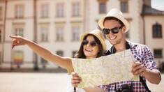 Поступления от туристических сборов выросли на 45%