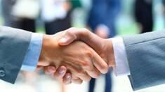 """Компанія """"Укрополь-ТЕН"""" запрошує до взаємовигідного та довгострокового співробітництва"""