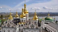 Почаївська лавра — більше не власність УПЦ МП: Мін'юст ухвалив важливе рішення