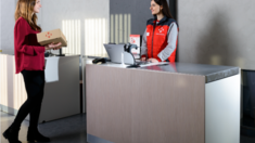 «Нова Пошта» запускає нові послуги: що це і як працює