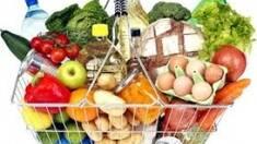 В Украине отменено госрегулирование цен на продукты
